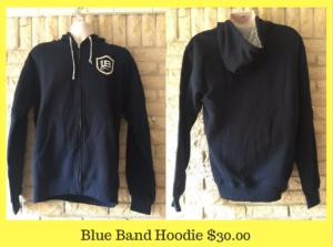 blue-band-hoodie-30-00