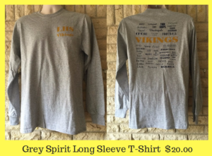 grey-spirit-ls-t-shirt-20-00