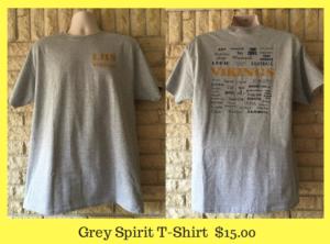 grey-spirt-t-shirt-15-00