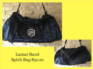 lamar-band-sprit-bag-30-00