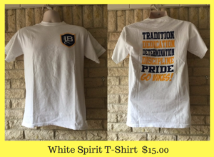 white-spirit-t-shirt-15-00