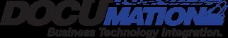 documation-logo-2