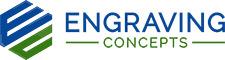 logo_engravingconcepts