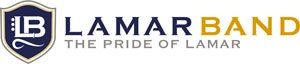 Lamar Band Logo